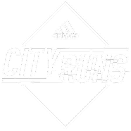 adidas runners events